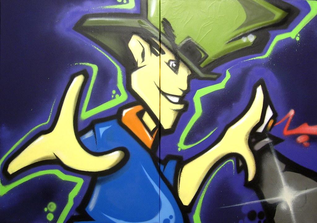 canvas_2008