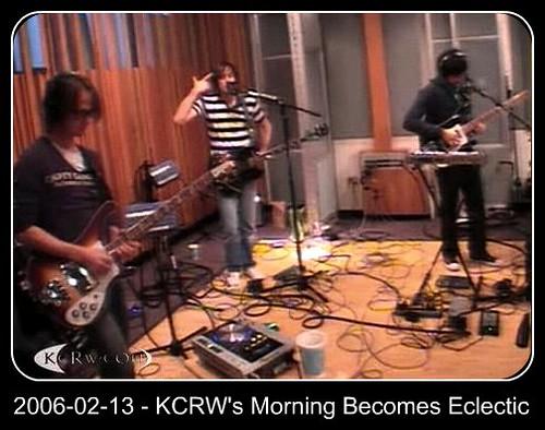 KCRW2006