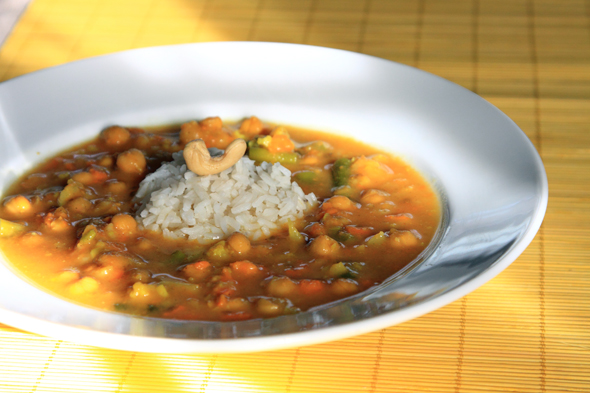 022810_chickpeaCurrySoup