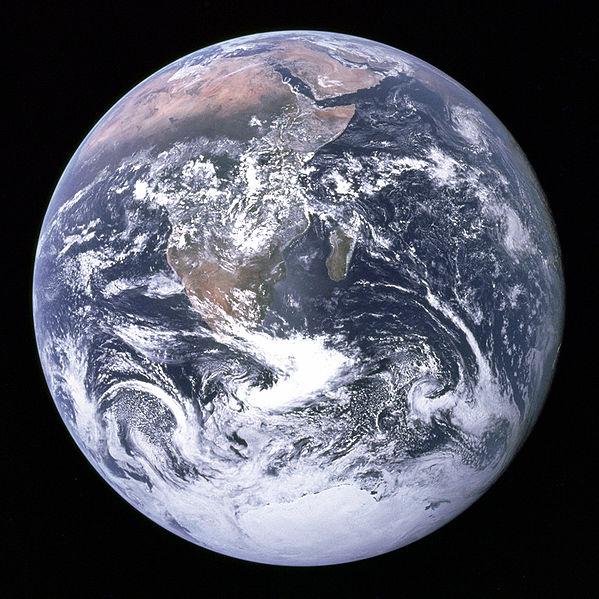 كواكب المجموعة الشمسية 4401196250_75a23fc15
