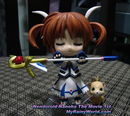 Nanoha_22
