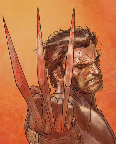 Wolverine_James