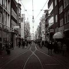 Amsterdam (Alberto Sen (www.albertosen.es)) Tags: holland amsterdam 2006 alberto holanda sen paises bajos albertorg