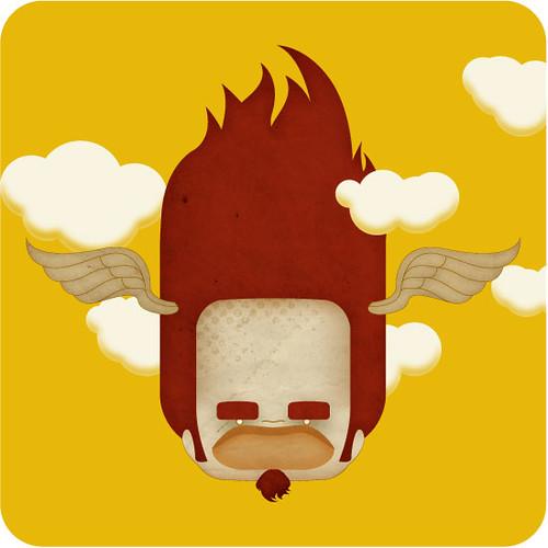 Flyboy #2
