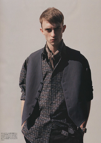 Marko Brozic5003(high fashion332_2010_04)