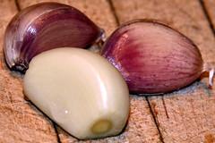 garlic 090