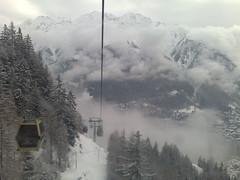 04032010033 (rkalton) Tags: italy snowboarding courmayeur