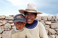 baudchon-baluchon-titicaca-IMG_8907-Modifier