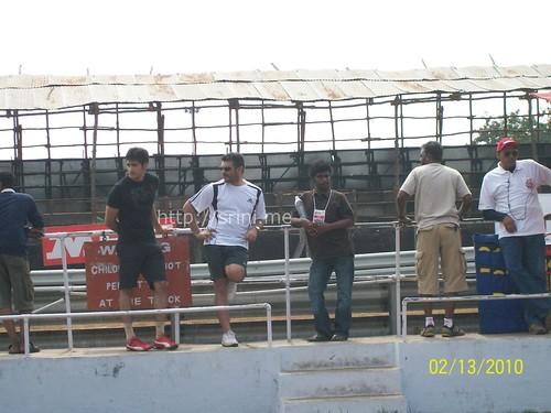 mrf race 030