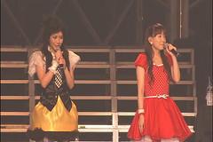 Anisama2009-019