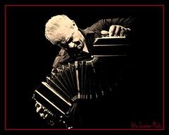 homenaje a Piazzolla en su día