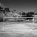 "Patacancha Soccer Field • <a style=""font-size:0.8em;"" href=""http://www.flickr.com/photos/60199673@N00/4426068120/"" target=""_blank"">View on Flickr</a>"