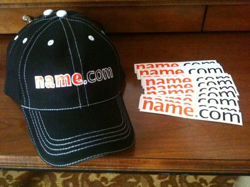 name.com whois free