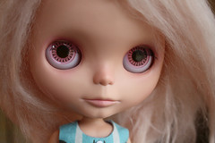 My VCB custom by Soni