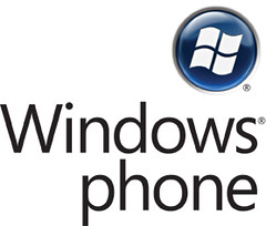 4434464720 b0ff156822 m Windows Phone 7 To Get Try Before You Buy App Store