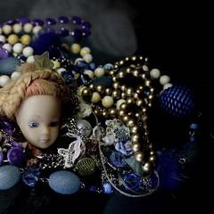 rim-PHOTO-1578 (Noureddine EL HANI) Tags: dolls poupées