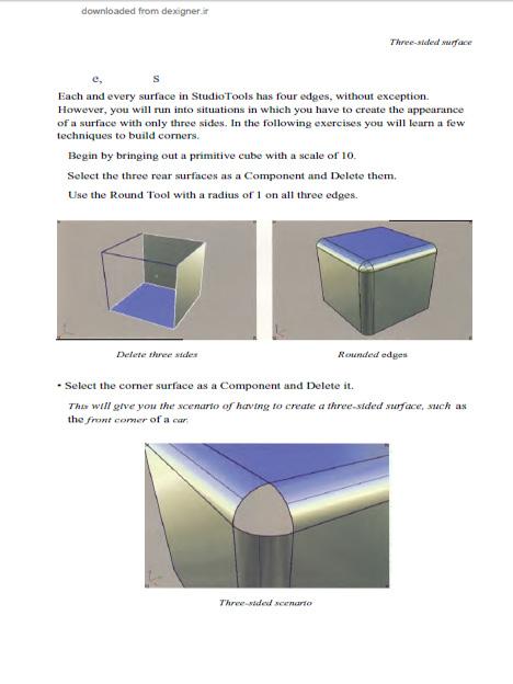 ball-corner-p1