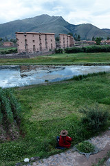 baudchon-baluchon-cuzco-IMG_9411-Modifier