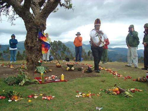 ecuador-shaman-ceremony