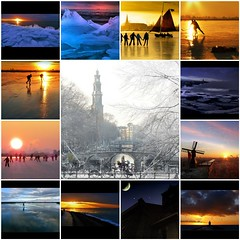 My best of winter 2008-2009 (Bn) Tags: topf50 mostfaved 50faves winter20082009 mybestwintercollection mybestofwinter20082009