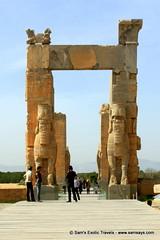 IMG_3029 (Sam's Exotic Travels) Tags: iran persia unesco worldheritagesite persepolis achaemenid takhtejamshid parseh persianempire farsprovince throneofjamshid