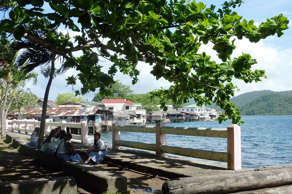 Leyte-Liloan (29)