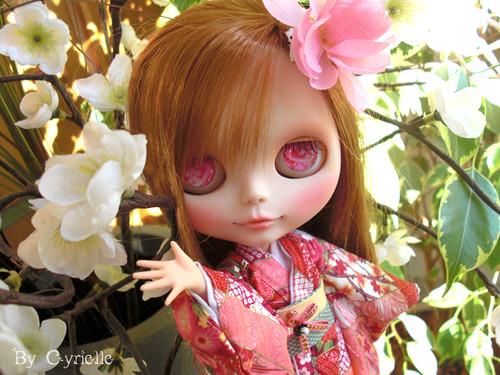 Ayumi (NPDA) Le réveil d'Ayumi P.10 - Page 5 4453823990_c6cb002b9a