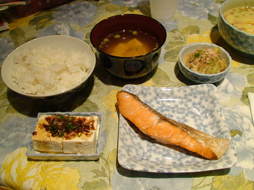 3/22/10 amashio sake