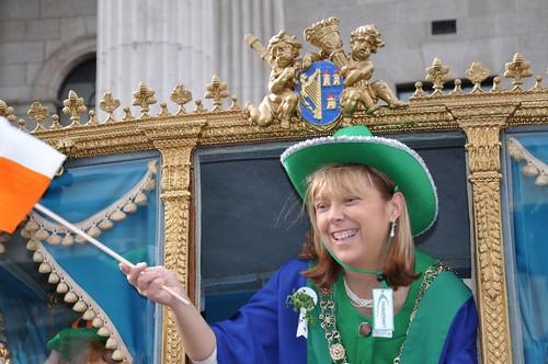 St. Patrick's Festival - 17.3.10 077
