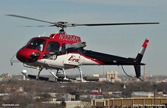 era helicopters lake charles with Interesting on Era Helicopters Accident Occurred May in addition Watch additionally Leasing And Development further Zk Hfh moreover 521439.