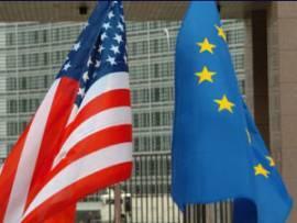 EE.UU./EU