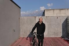 Portrait - Florin von Autlos.com (pixelfreund.ch) Tags: chur mainstation florin autoloscom