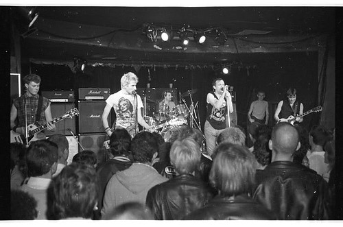 angelic upstarts_04