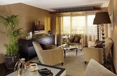 Suite Living Room (Sheraton Lisboa) Tags: living lisboa room suite sheraton
