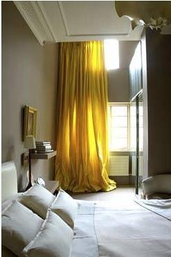 yellowcurtainsroseuniacke