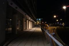 march22a-7 (chillie 63) Tags: bridge night river dark darkness nightshot traffic trails wear nights sunderland wearside longesposure echo24 chillie63