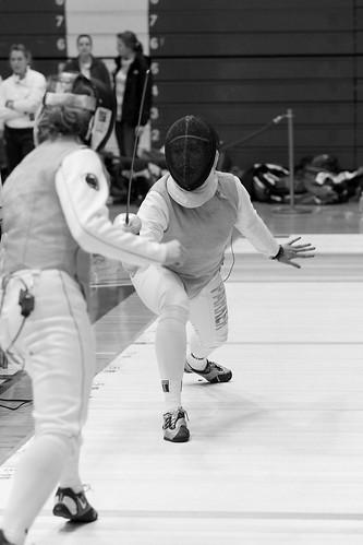 BW20100227_Fencing_053
