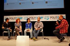 Politcamp 2010 236