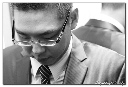20100328_BW_007.jpg