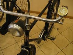 Foto 2apr2010 145 (Andrea Paltrinieri) Tags: e biciclette accessori