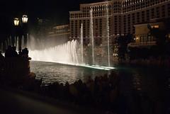 Las Vegas 2010-6055