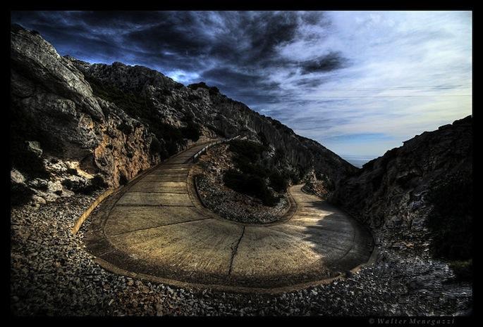 beautiful_road