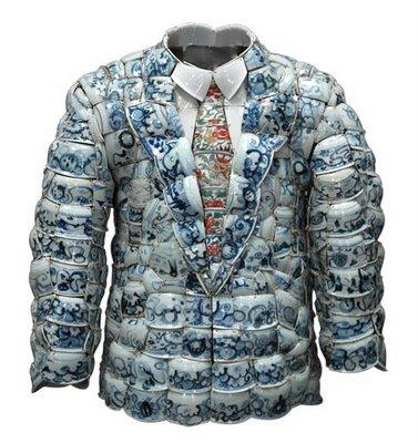 Li_Xiaofeng_jacket_front