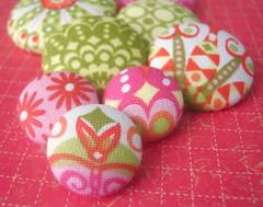 BlueManateeButtons sewing button sets (59)