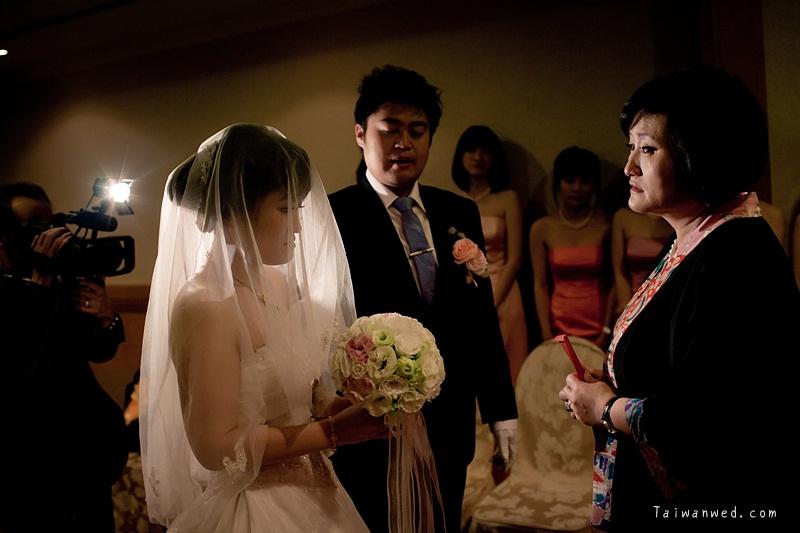 亦恆&慕寒-068-大青蛙婚攝