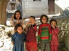 Keylong, Lahaul & Spiti, India (Marc_P98) Tags: road india mountain children highway child ley himalaya manali himachal spiti pradesh keylong lahaul