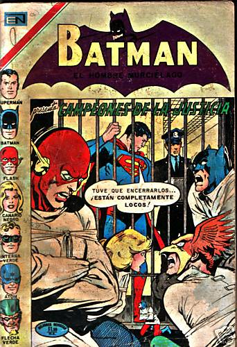 batman_mexicomic602-1971