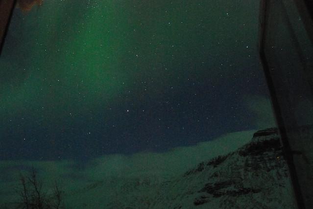 100405 Fotos Laponia Sueca 411