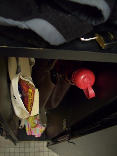 100322--Locker