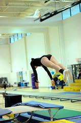 DSC_2074_300 (gigquest) Tags: united trampoline gymnastics dmt
